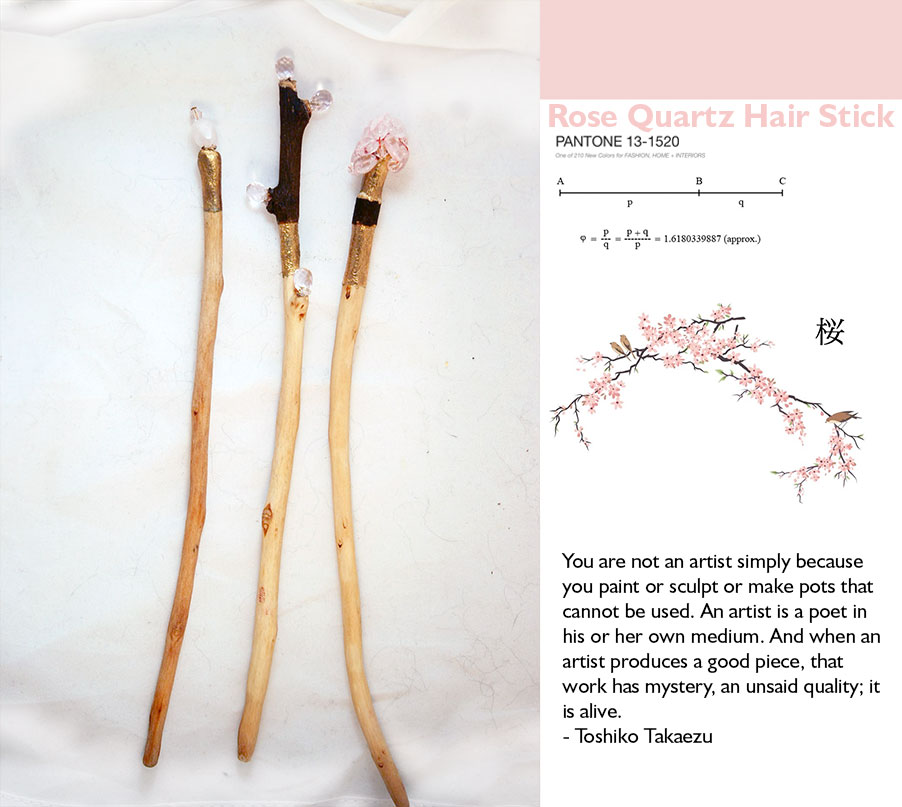 https://www.etsy.com/listing/385236706/hair-stick-rose-quartz-crystal-apple