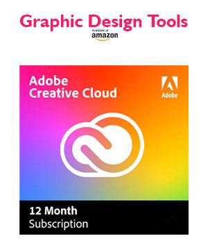 tutorial supplies latest adobe photoshop tools